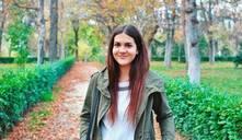 """""""No hay límite de edad para los trastornos alimentarios"""", Victoria Lozada"""