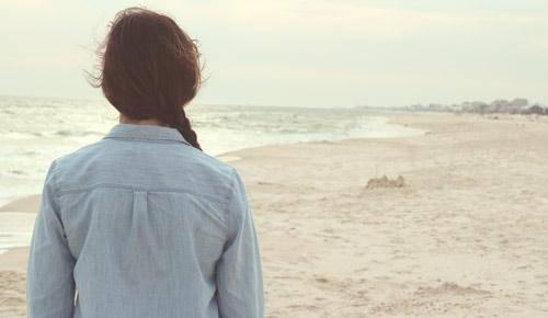 ¿Cómo superar la depresión posparto?