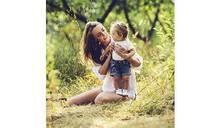 ¿Cómo funciona la memoria de un bebé?