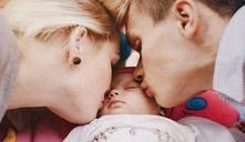 ¿Cuáles son los primeros recuerdos de un bebé?