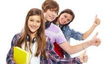Adolescentes cada vez más pronto… ¿estamos preparados?