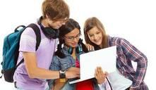 Contrato de tecnología para niños