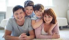 Crianza respetuosa: alternativas al no