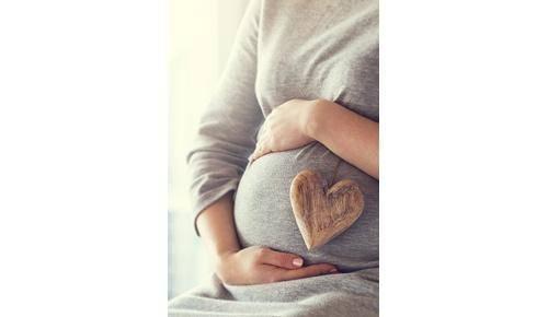 Si deseas tener un hijo, es tu momento: Inseminación Artificial para madres solteras