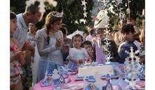 Ideas para organizar la mejor fiesta infantil