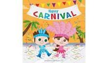 ¿Cómo se celebra el Carnaval en el mundo?
