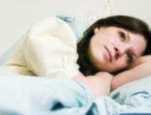 ¿Cansada tras dar a luz? Remedios anti-fatiga para mamás