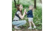 4 cosas que distinguen a una mujer que es mamá de una que no lo es