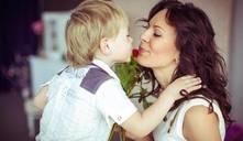 Celebraciones del Día de la Madre en mayo