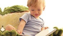¡Feliz Día del Libro! Consejos para que tu hijo sea un gran lector