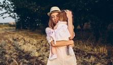 Una nueva forma de maternidad: madres solteras por elección