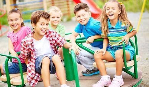 10 Juegos Al Aire Libre Para Ninos De 3 Anos Todopapas