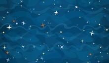 Nombres que significan estrella