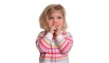 ¿Qué hacer con un niño que llora por todo?