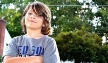 ¿Qué aprenden los niños con 9 años?