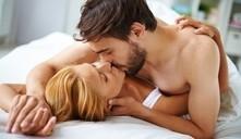 La sexualidad durante la lactancia materna