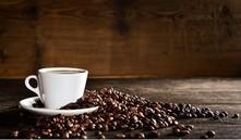 ¿a partir de qué edad se puede beber café?