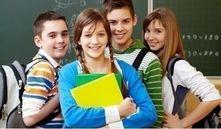 Reglas para adolescentes en el hogar