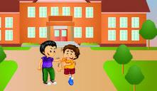 ¿Qué hacer si mi hijo es un bully?