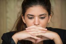 ¿Es normal tener ansiedad en el embarazo?