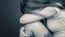 ¿Qué podemos hacer como padres para luchar contra el bullying?