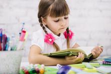 ¿Qué es la dislexia en niños?