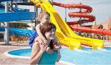 Ideas para fiestas de cumpleaños en la piscina