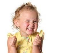Cómo actuar ante las emociones infantiles