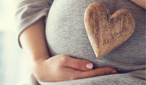 ¿En qué semana empieza el segundo trimestre de embarazo?