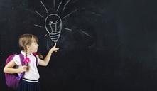 Técnicas de aprendizaje para niños