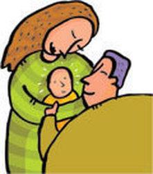 Políticas familiares: ¿Qué piensan de ellas las familias?
