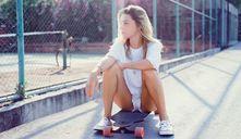 Actividades extraescolares para adolescentes