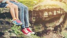 ¿Qué cambios provoca la adolescencia?