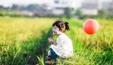 Inmadurez Neuromotora en niños