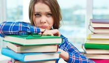 Qué hacer si mi hijo es expulsado del colegio