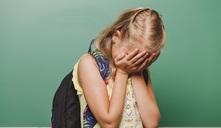 ¿Qué es bueno para los parásitos en los niños?