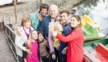 6 cosas que debes tener en cuenta antes de alquilar un apartamento vacacional con niños