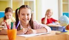 ¿Cómo ayudar a mi niño a estudiar?