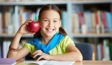 ¿Qué puede comer un niño con empacho?