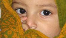 Síntomas en bebés de intolerancia al gluten