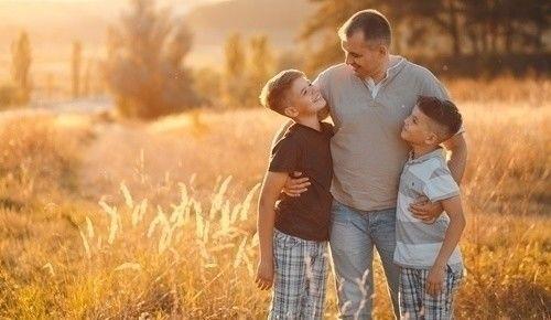 ¿Quieres que tu hijo sea mentalmente fuerte? Evita hacer estas 13 cosas