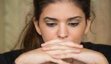 Ovulación y ansiedad, ¿qué relación hay?