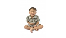 ¿Qué puede comer un niño con dolor de estómago?
