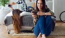 ¿A qué edad empiezan con la adolescencia los niños?