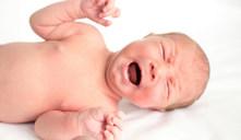 ¿Cómo ayudar a mi bebé a hacer caca?