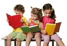 ¿Cuándo empezar con el inglés en los niños?