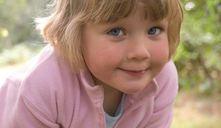 Síntomas de la disquitis en niños