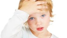 Síntomas del craneofaringioma en niños