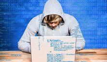 ¿Cómo ayudar a los adolescentes a evitar los desafíos peligrosos de Internet?