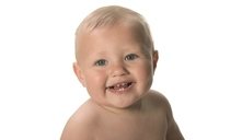¿Cómo ayudar a mi bebé con los dientes?